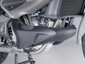 Výsledek obrázku pro Honda NT700V Deauville
