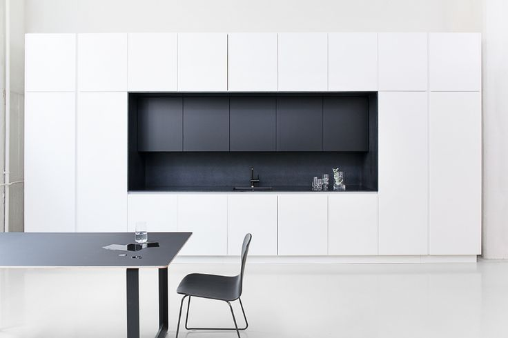 #kitchen by Kitzen, Helsinki