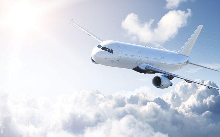 Pienimaailmanvalloittaja: Lentopelon voittaminen