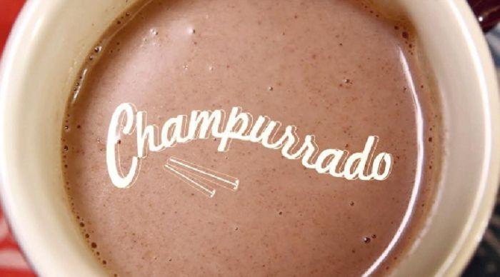 3 bebidas calientes tradicionales de México que te quitarán el frío ASAP         No sé tú, pero yo –como dice la canción- ya no aguanto el ...