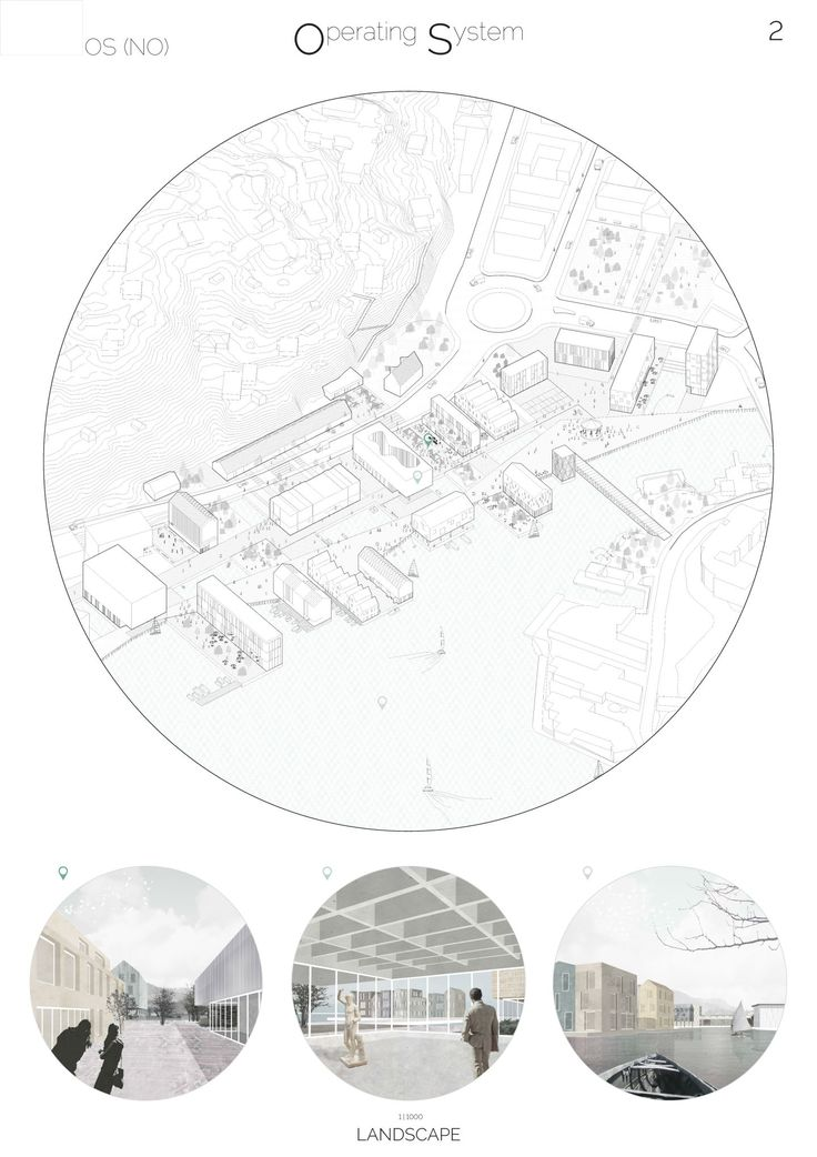 claire nollet, Alessandro Triulzi, Andrea G. Rossi, Piermattia Cribiori, Stefano Grigoletto, Atelierzero Architects · EUROPAN 13 - Os (NO) · Divisare