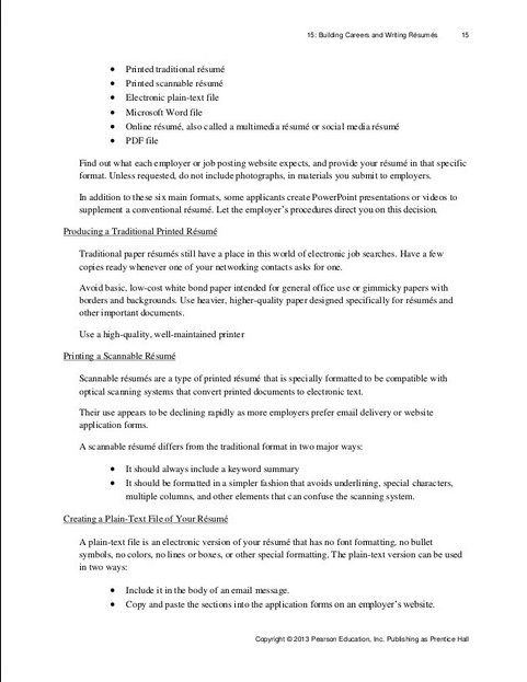 25 best ideas about Resume Creator on PinterestResume Resume