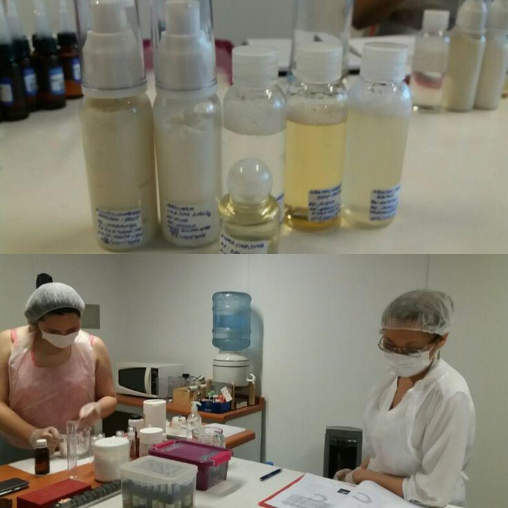 Curso de Shampoo Natural y Productos Capilares. Aprendes desde cero a producir #Shampoo para cabello Normal, Seco y Graso. #Máscara Capilar, #Acondiciobador #Suerocapilar