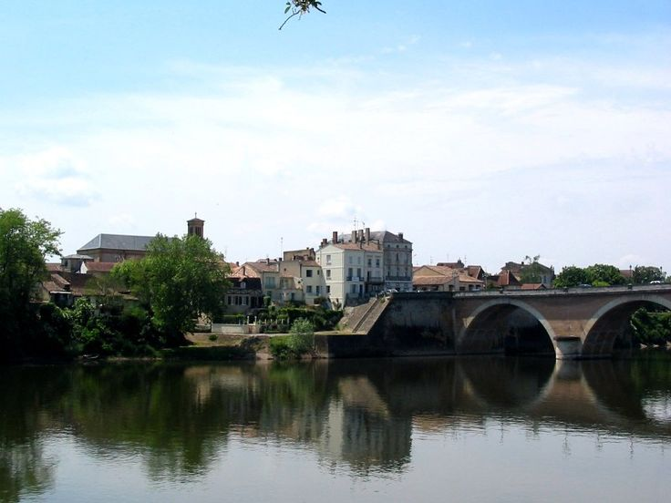 Bergerac,Aquitaine,France