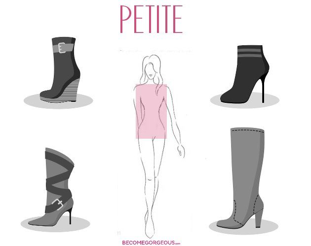 26 best images about Petite & pear shape on Pinterest | Fashion ...