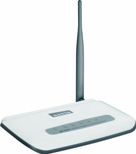 96 best images about routers and related on pinterest for Best home office vpn router