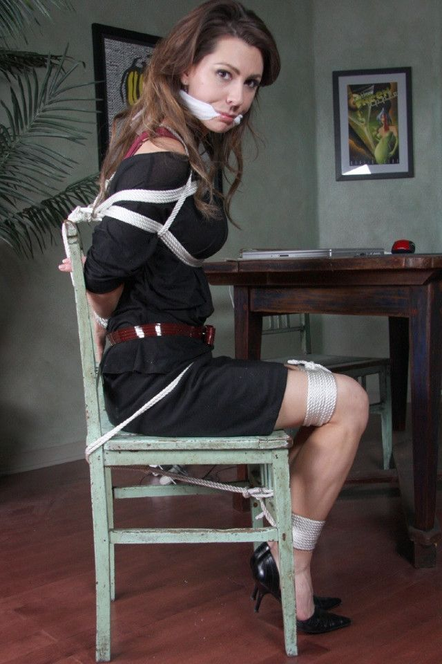bondage chair badoo logga in