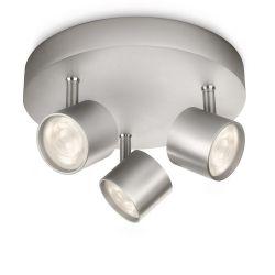 Philips myLiving Star Plafondlamp kopen? Bestel bij fonQ.nl