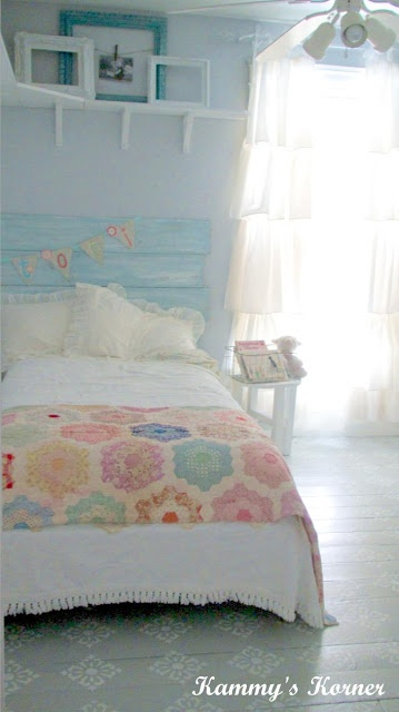 56 best images about eden lin 39 s room on pinterest pip for Diy shabby chic bedroom