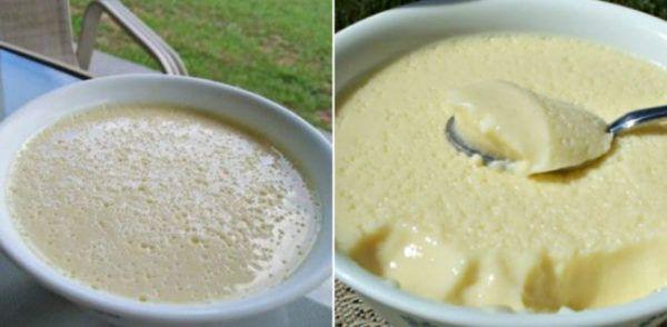 Если вы где-либо пробовали или даже сами готовили баваруа (баварский крем), наверняка помните его вкус. Волшебный сливочный крем желеобразной консистенции потрясающий уже сам по себе, а еще открывает...