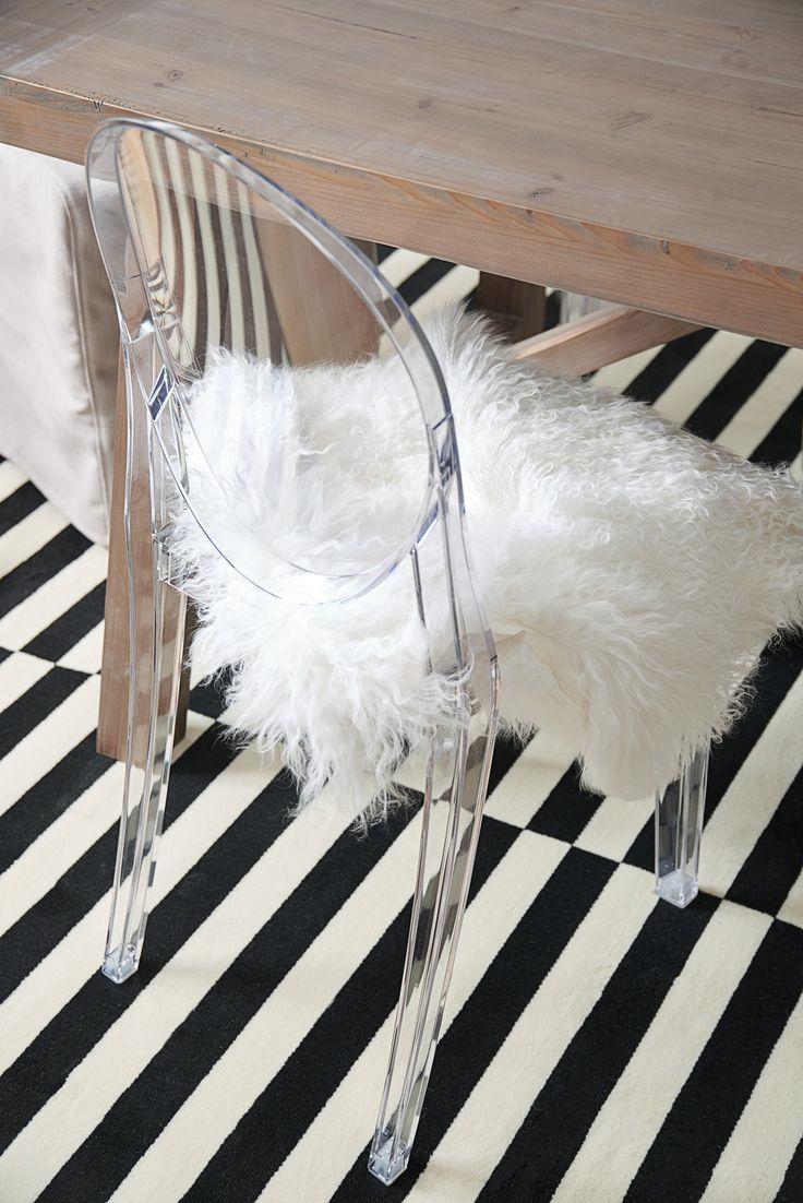 25+ best ideas about teppich schwarz weiß on pinterest ... - Wohnungseinrichtung Schwarz Wei