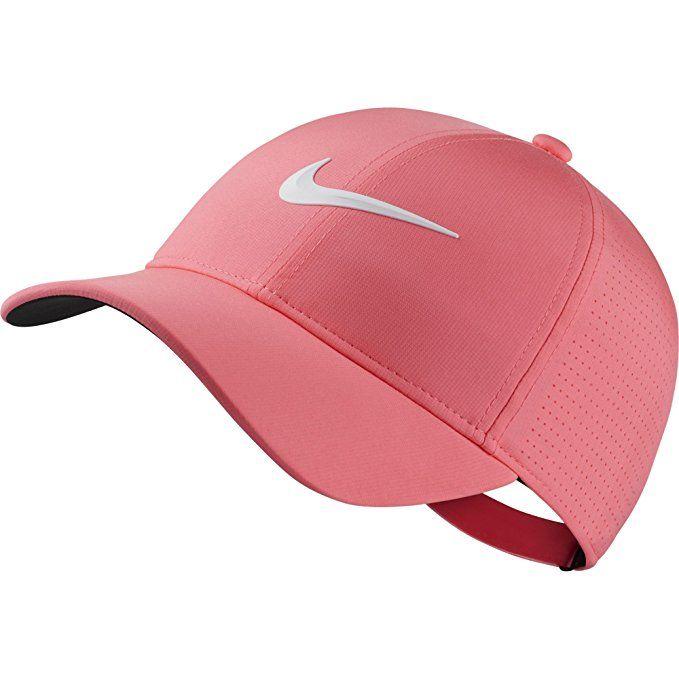 Pin On Cute Nike Hats