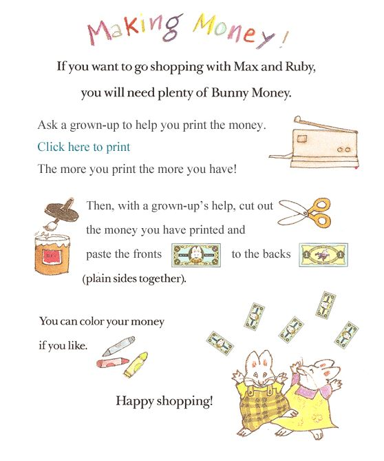 diy max and ruby costume home design