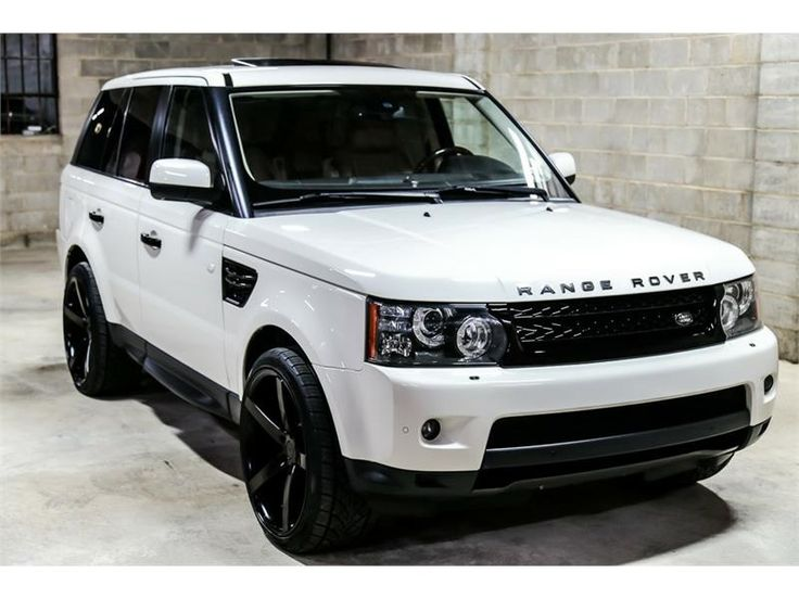 25 best ideas about 2010 range rover on pinterest range rover sport 2010 white range rovers. Black Bedroom Furniture Sets. Home Design Ideas