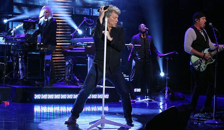 Ellen TV - Win Two Tickets to See Bon Jovi on Tour - http://sweepstakesden.com/ellen-tv-win-two-tickets-to-see-bon-jovi-on-tour/