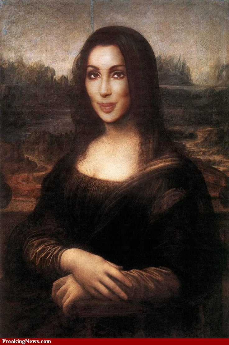 essay on mona lisa smile movie Film analysis for ap language and composition over the movie, mona lisa smile documents similar to film analysis mona lisa smile essay, mona lisa smile.