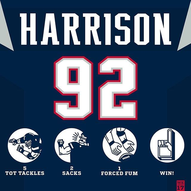 Welcome To New England Jhharrison92 Haveaday Nyjvsne New England Patriots Patriots Fans Patriots