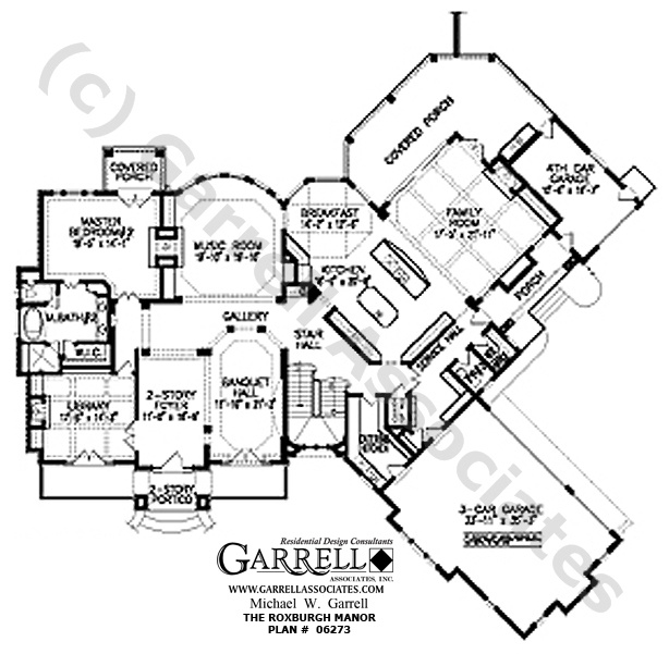 Galleries Garage Bonus Room Pictures Detached Garage Plans