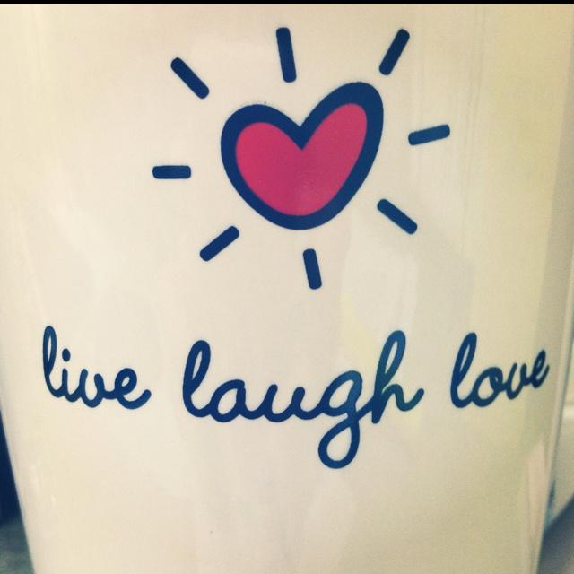 81 Best Images About Love, Laugh, Live On Pinterest