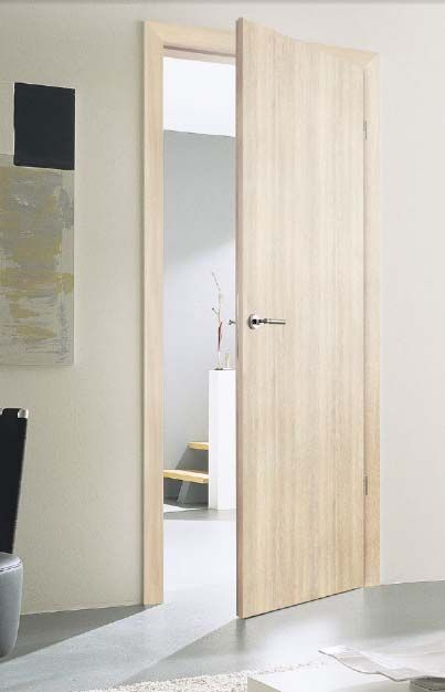 44 best bespoke interior doors images on pinterest indoor gates made to measure doors planetlyrics Images