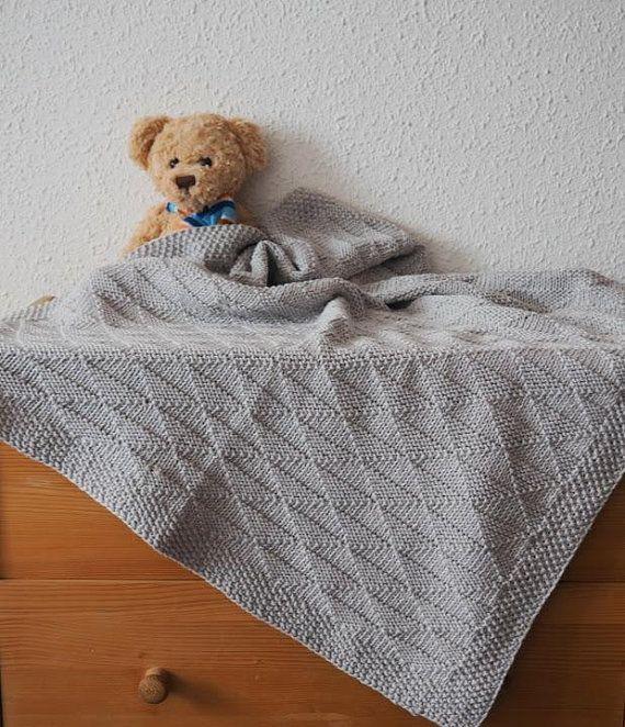 Baby Blanket Cotton Blanket Knitted Blanket Kids Blanket Baby Shower Gift Baby Wrap Plaid Knitted Blankets Baby Blanket Kids Blankets