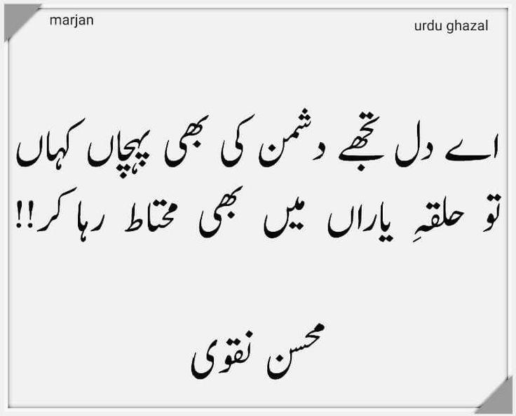 Homework poem by faiz khan michigan
