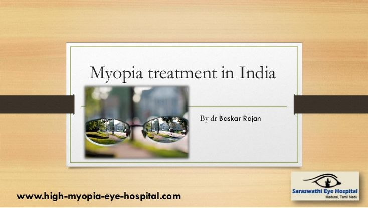 For More details please visit here: http://goo.gl/B2tRQZ For consultation: saraswathieyehospital@gmail.com
