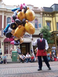 Parki rozrywki pod Paryżem – Parc Asterix vs. Disneyland  II http://www.eurotroter.com/298/parki-rozrywki-pod-paryzem-parc-asterix-vs-disneyland/