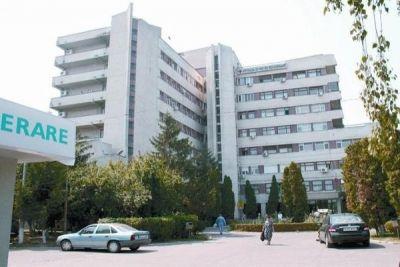 Nicolina, staţiunea balneară din capitala Moldovei http://www.antenasatelor.ro/turism/5597-nicolina,-statiunea-balneara-din-capitala-moldovei.html