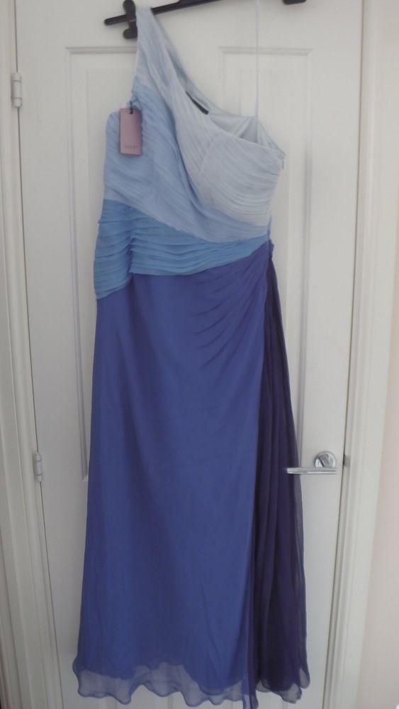 145 best Coast Dresses images on Pinterest | East coast, Marriage ...