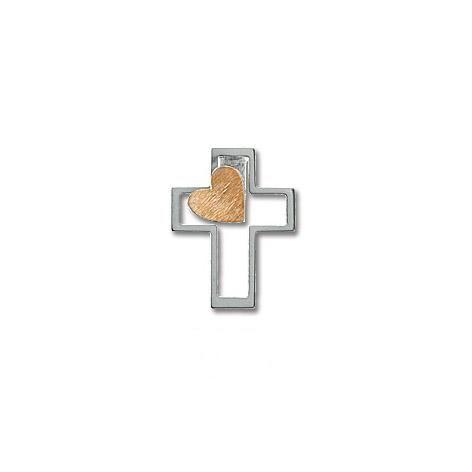 σταυροί βάπτισης, βαπτιστικοί σταυροί Τριάντος, gold crosses κωδικός προϊόντος : 1.3.1001
