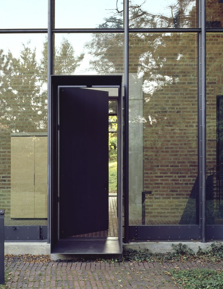 25 besten bienefeld bilder auf pinterest ziegel architekten und architektur. Black Bedroom Furniture Sets. Home Design Ideas
