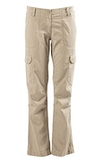 GinZA workwear uniforms corporate clothing ladies cargo pants ladies workwear www.ginzaclothing.co.za
