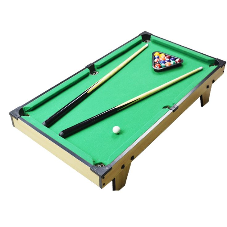 snooker table game online