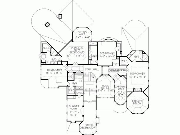 34 best coastal collection images on pinterest south carolina Home Plan Pro 5 2 Full Serial victorian style 2 story 5 bedrooms(s) house plan with 6354 total square feet and 5 full bathroom(s) from dream home source house plans home plan pro 5.2 full serial