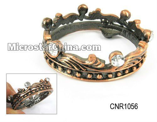 Antique Copper Alloy Crown Candle Holder Photo, Detailed about Antique Copper Alloy Crown Candle Holder Picture on Alibaba.com.