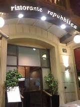 Il Piazza Republica Ristorante- Via Aldo Manuzio, 11 angolo Finocchiaro Aprile, Milano, numero +39 069 7480 0960