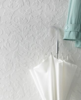 25 best images about wallpaper ideas on pinterest