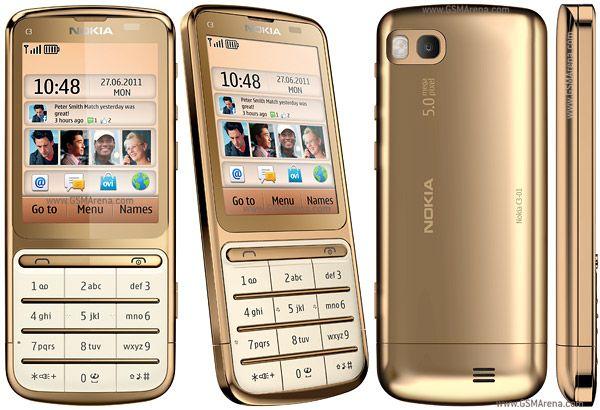 firmware nokia 6680 versi 06 20 bi checked