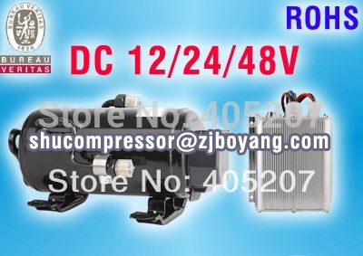 (415.00$)  Buy here  - DC 24V electric compressor HVAC Trailor mounted cabin for Communication equipment and wheeled Army Vehicles