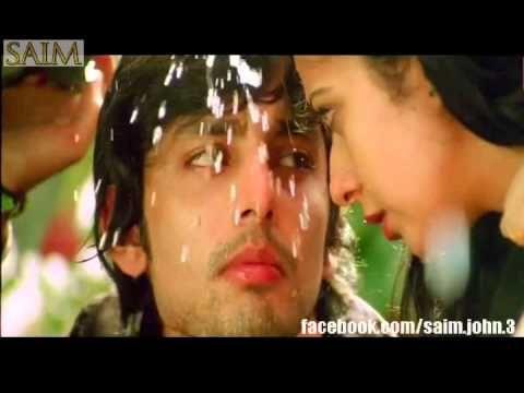Baarish (Is Dard-e-Dil Ki Sifarish) - Full HD Song - Yaariyan (2014) http://hu.pinterest.com/pin/353040058263548498/