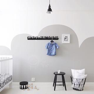 vauvan huoneen sisustus - Google-haku