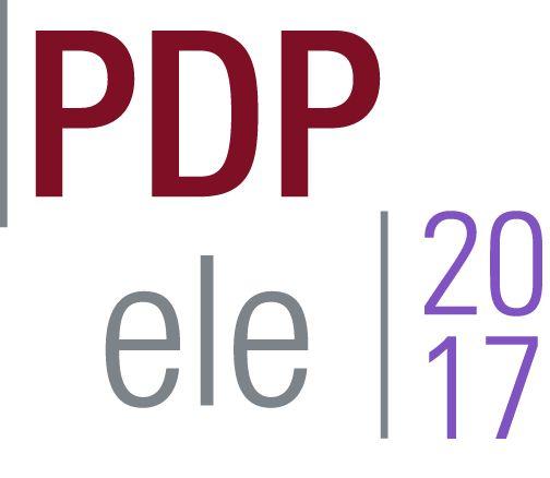 PDP 2017, una experiencia colaborativa en forma de MOOC