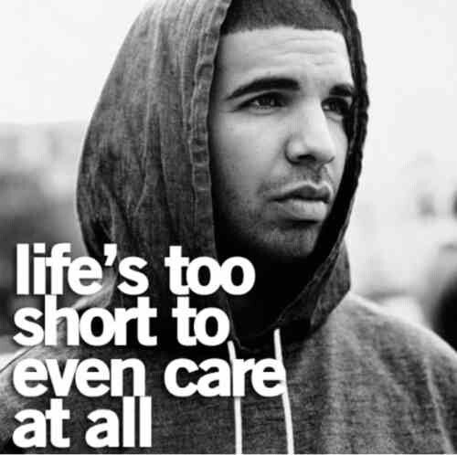 Drakes Quote: 17 Best Images About Drake Doe!(; On Pinterest