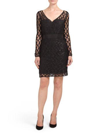 45 best Looks Eva Brazzi images on Pinterest | Low cut dresses ...
