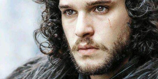 """J'ai passé """"Qui êtes-vous dans Game of Thrones ?"""" et j'ai eu ce résultat. Et toi, qui es-tu ?"""
