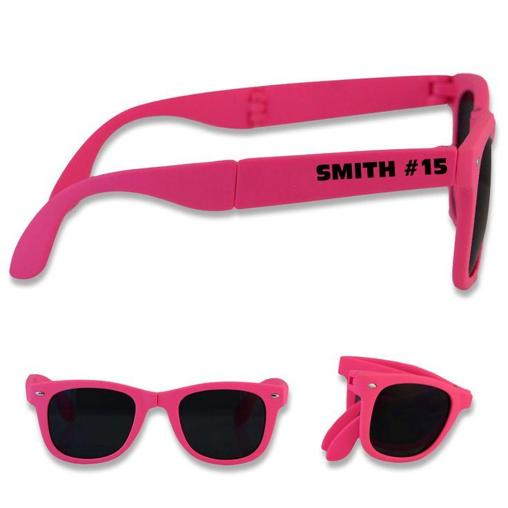 Foldable Basketball Sunglasses B Ball Swag In 2019