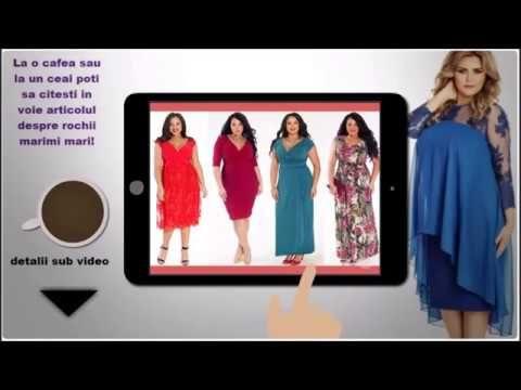 Rochii marimi mari pentru femei plinute si grasute. rochii de ocazie marimi mari,  rochii elegante marimi mari,  rochii de seara marimi mari ieftine,  rochii de vara marimi mari,  rochii marimi mari ieftine,