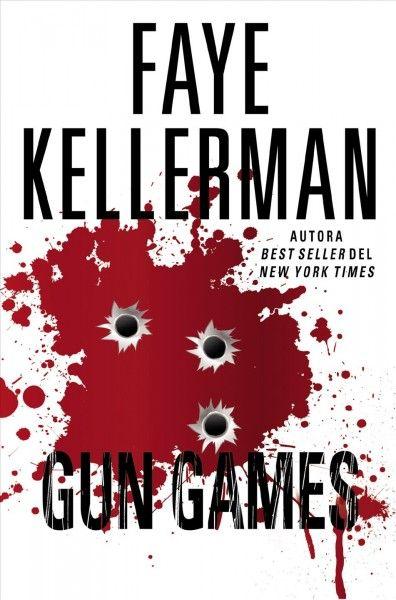 Faye Kellerman presenta una vez más a Peter Decker, del Departamento de Policía de Los Ángeles, y a su esposa Rina Lazarus, la pareja más popular de esposos en la literatura actual de ficción criminal. La aclamada escritora de misterio demuestra cómo se escribe a la perfección una novela sobre los procedimientos policíacos estadounidenses.