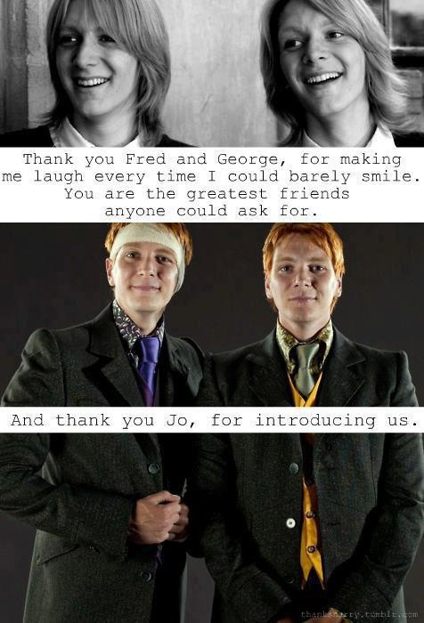 fred and george weasley coloring pages - 17 best images about weasley twins on pinterest wizards